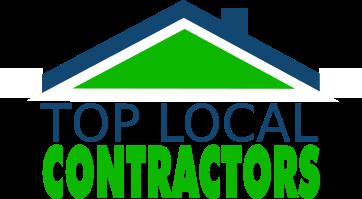 Top Local Contractors